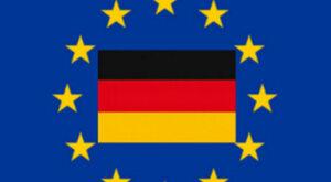 Kto powstrzyma tę inwazję Niemiec?