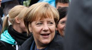 Niemcy znów nas ograły?