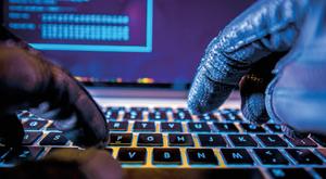 Czy jesteśmy cyberbezpieczni?