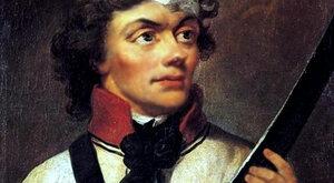 Bitwa pod Maciejowicami - błąd Kościuszki przesądził o upadku powstania
