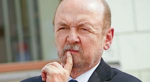 Polską rządzą ekstremiści