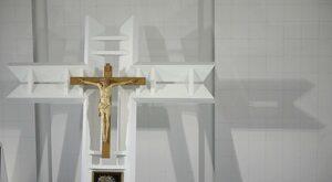 Zdecentralizować Kościół w Polsce?
