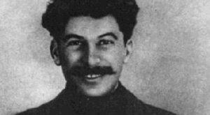 Tajna teczka Stalina. Tyran mordował, by ukryć szokującą prawdę o swojej...