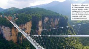 Mosty na niebie