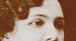 Czerwona Baronowa