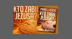 """Paweł Lisicki: Informacja o """"żonie Jezusa"""" to fałszerstwo"""