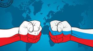 Kreml nie chce zgody