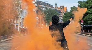 Hodowanie ekstremistów
