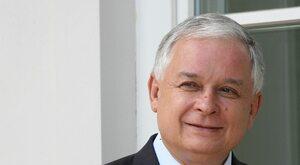 Polowanie na Lecha Kaczyńskiego
