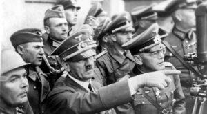 Jak Hitler mógł wygrać wojnę
