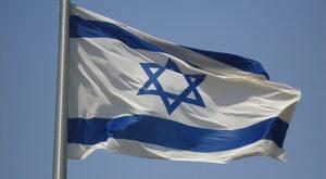 W Izraelu jak w Polsce? Narasta spór o nominacje sędziów