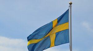 Odwrócony szwedzki rasizm