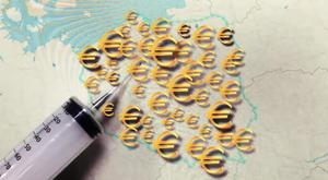 Euroentuzjaści z eurowiochy