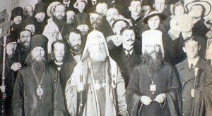 Cerkiew pw. Lenina